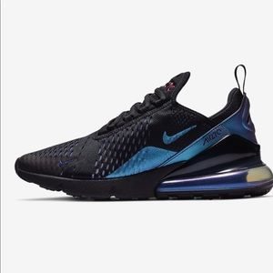 Limited Edition Nike Airmax